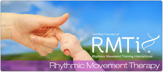 RMTi - Rythmical Movement Training