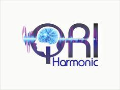 QRI Harmonic logo