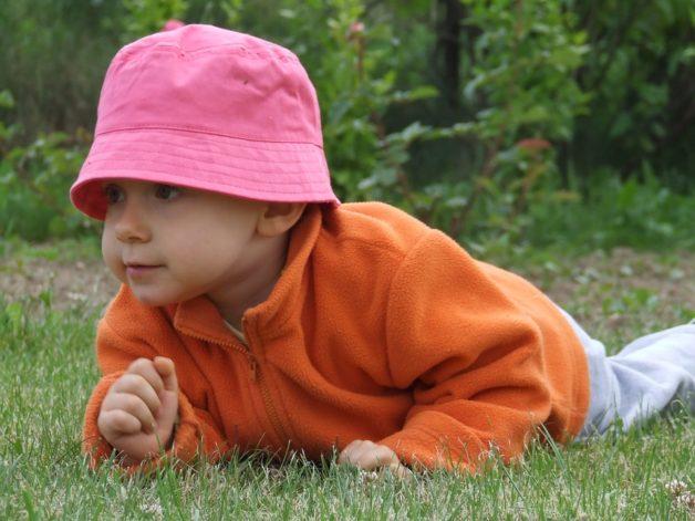 child-1083850_960_720