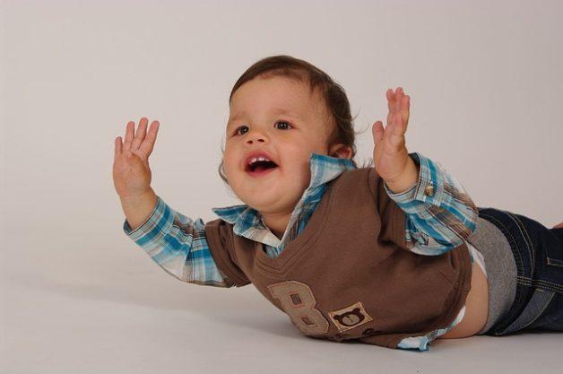child-642622_640