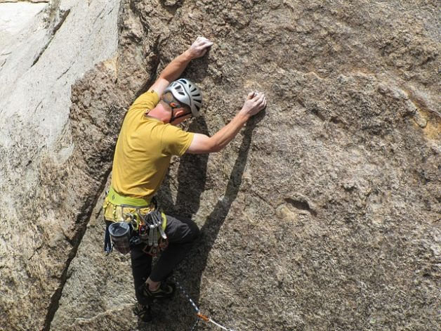 rock-climbing-403487_640