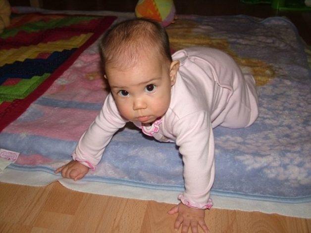 infant-318093_640