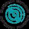 BlombergRMT_Logo